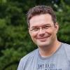 Michiel Heijmans, COO at Yoast