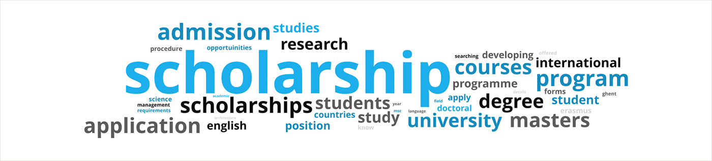 We conducted various top task surveys with the target audiences of the Ghent University website.