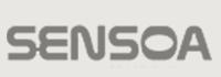 Sensoa schrijft voor het web
