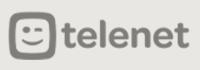 Telenet en copywriting voor het web opleiding
