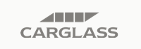 Carglass opleiding customer-centricity