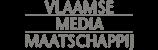 Vlaamse Media Maatschappij
