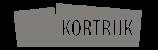 Toerisme Kortrijk
