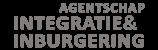 Kruispunt Migratie-Integratie