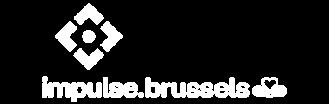 Brussels Agentschap voor de Onderneming