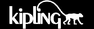 Kipling Europe