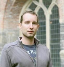 Dieter Kirchner, Beleidsmedewerker portaalbeheer