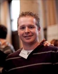 Roeland Kortleven, Bestuurssecretaris communicatie