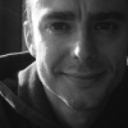 Tim Bottelberghe, Afdelingshoofd Marketing & Communicatie