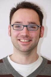 Jan Govaerts, Adviseur Communicatie