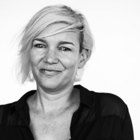 Tanja Picavet